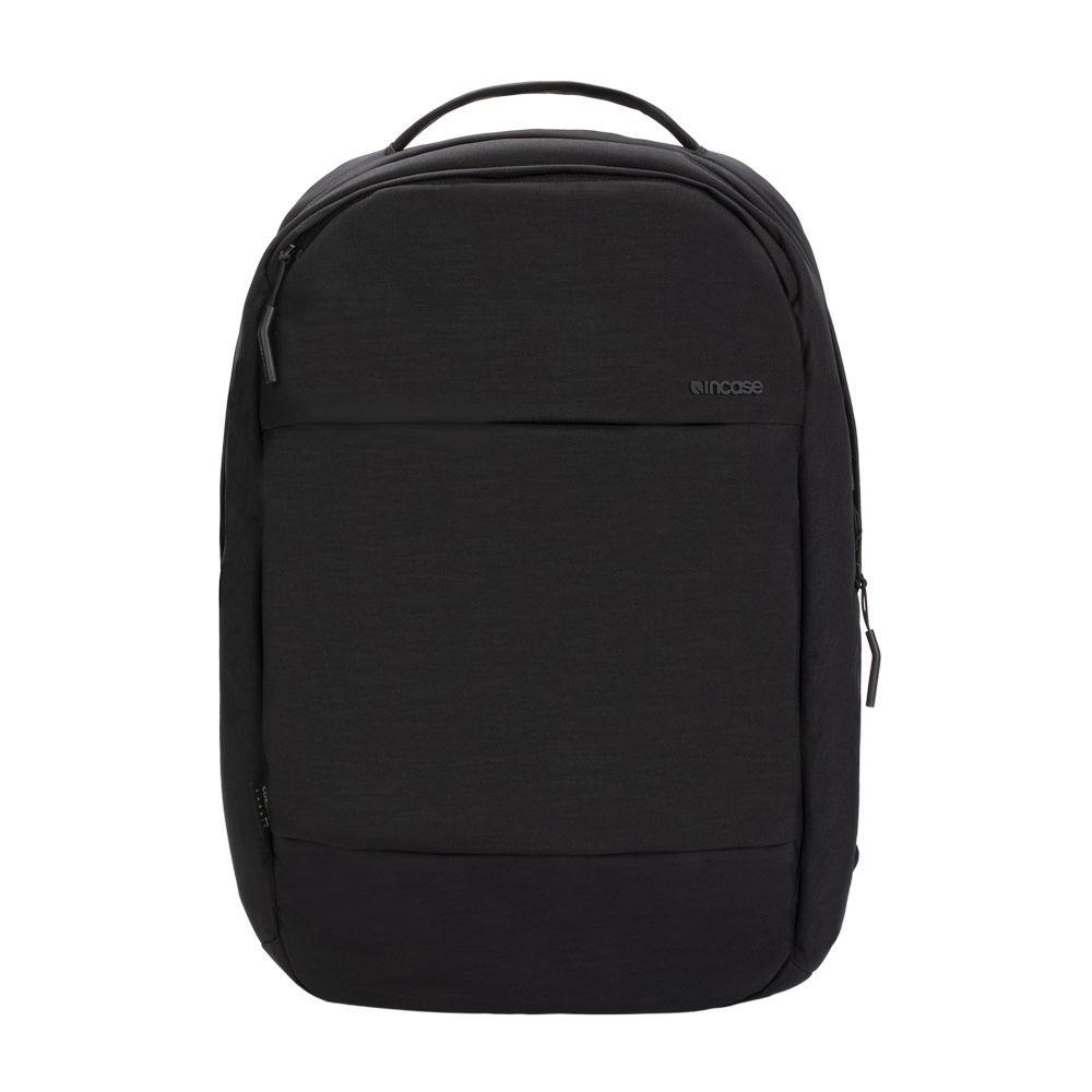 [INCASE] City Compact Backpack Cordura