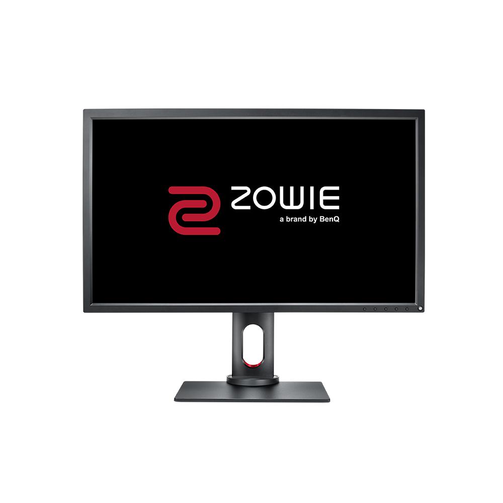 [BenQ] ZOWIE 27인치 144Hz 게이밍 모니터 (XL2731)