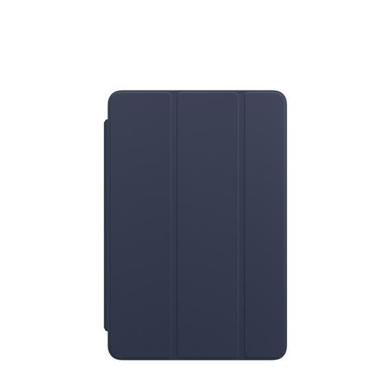 iPad mini Smart Cover - 딥 네이비 (MGYU3FE/A)