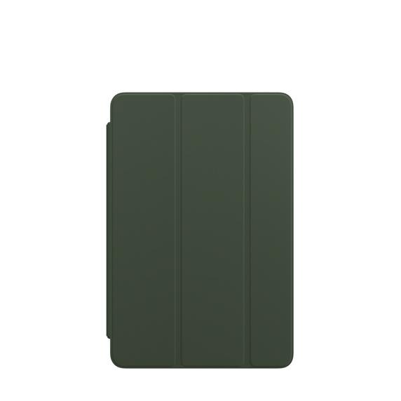 iPad mini Smart Cover - 사이프러스그린 (MGYV3FE/A)
