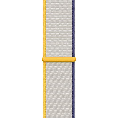 44mm 씨 솔트 스포츠 루프 (MJFY3FE/A)