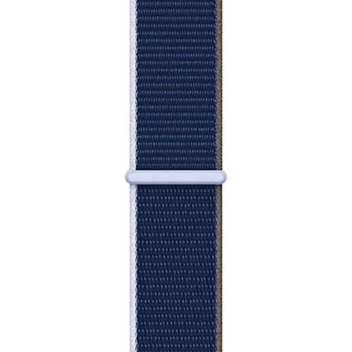 44mm 어비스 스포츠 루프 (MJG23FE/A)