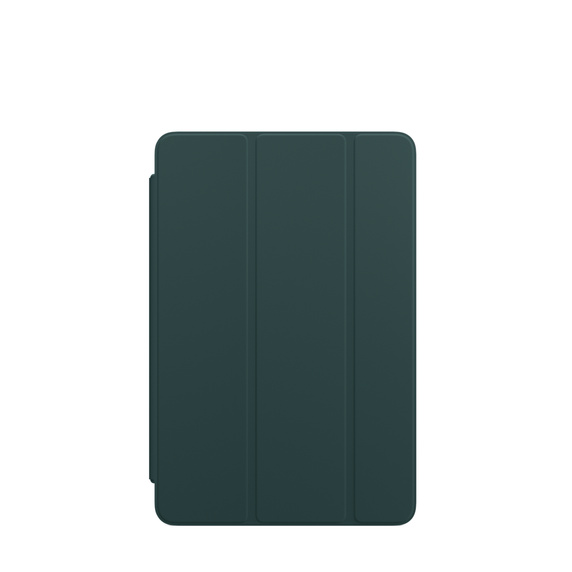 iPad mini Smart Cover - 맬러드 그린 (MJM43FE/A)