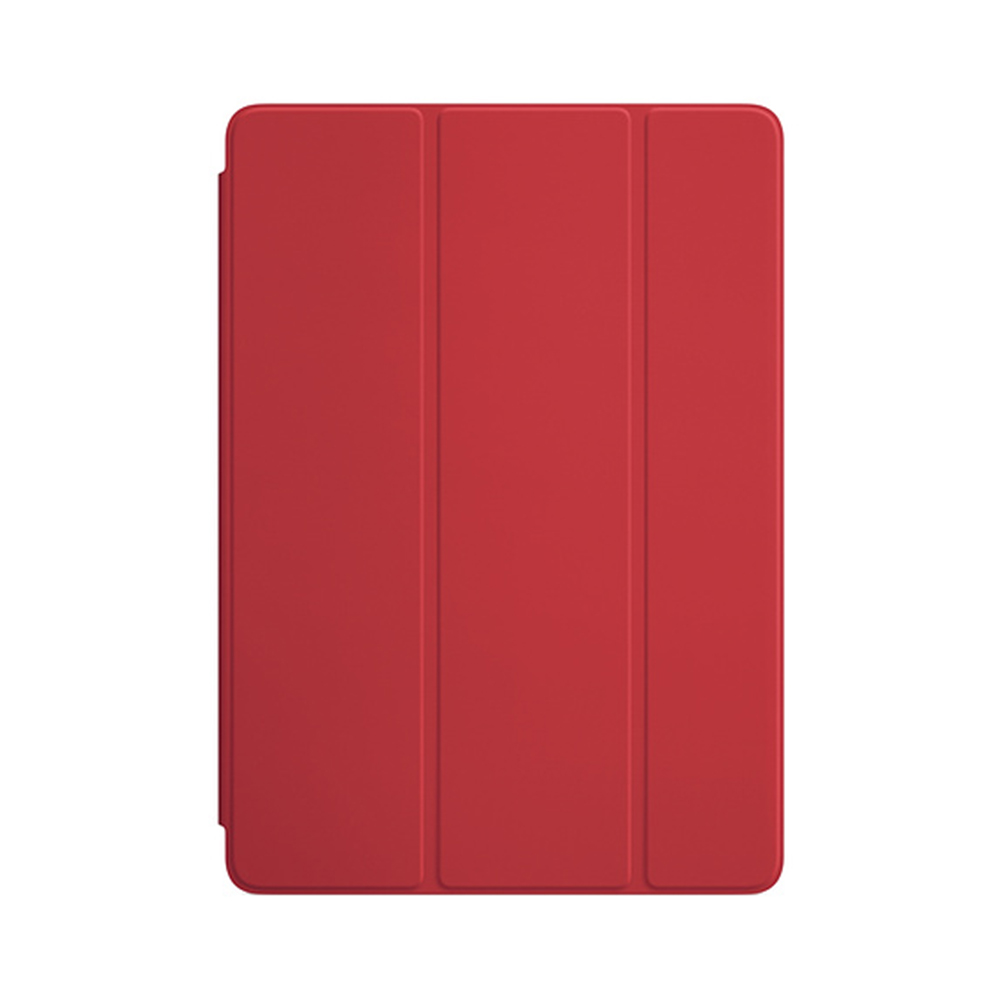 iPad Smart Cover - RED (MR632FE/A)