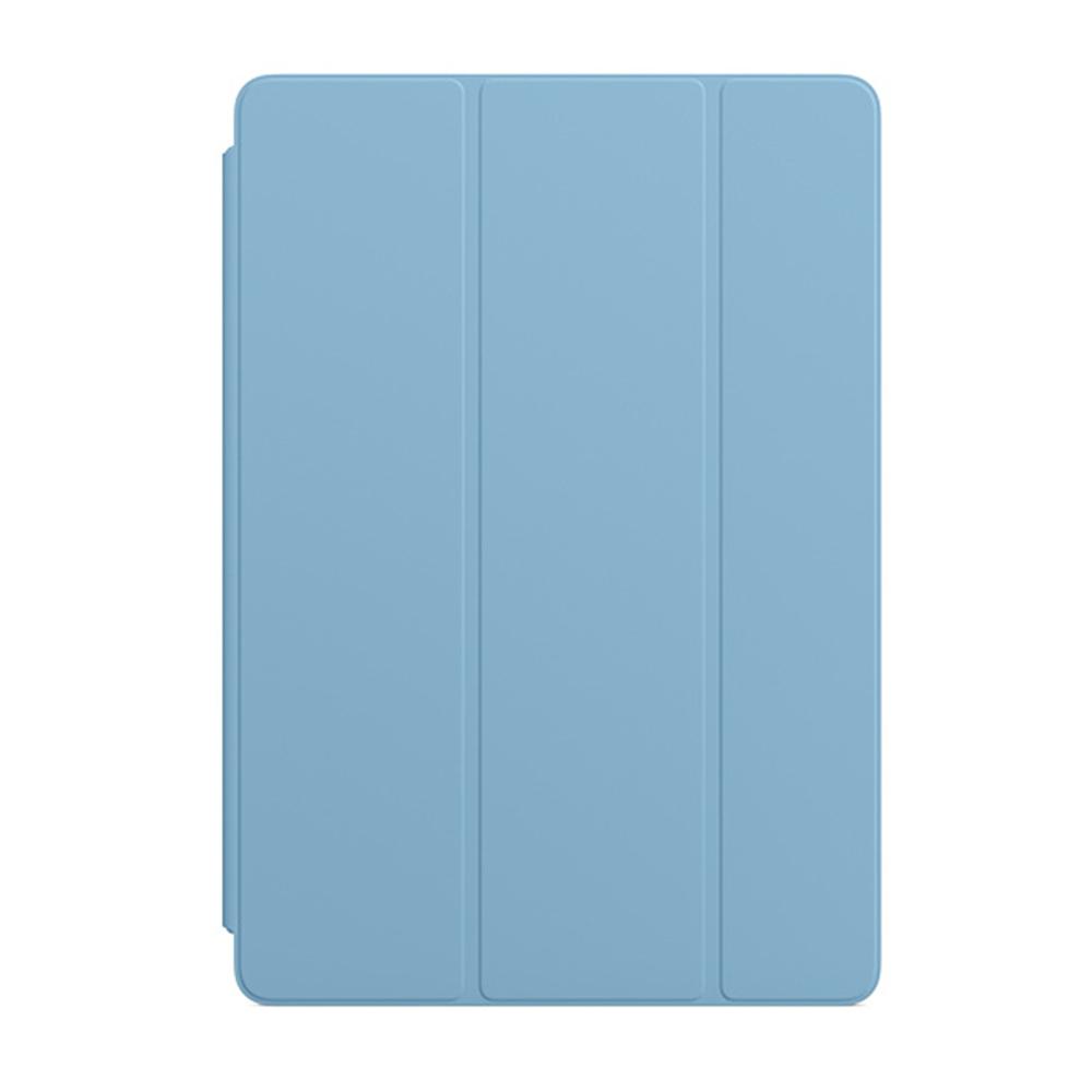 iPad 및 iPad Air 용 Smart Cover - 콘플라워 (MWUY2FE/A)