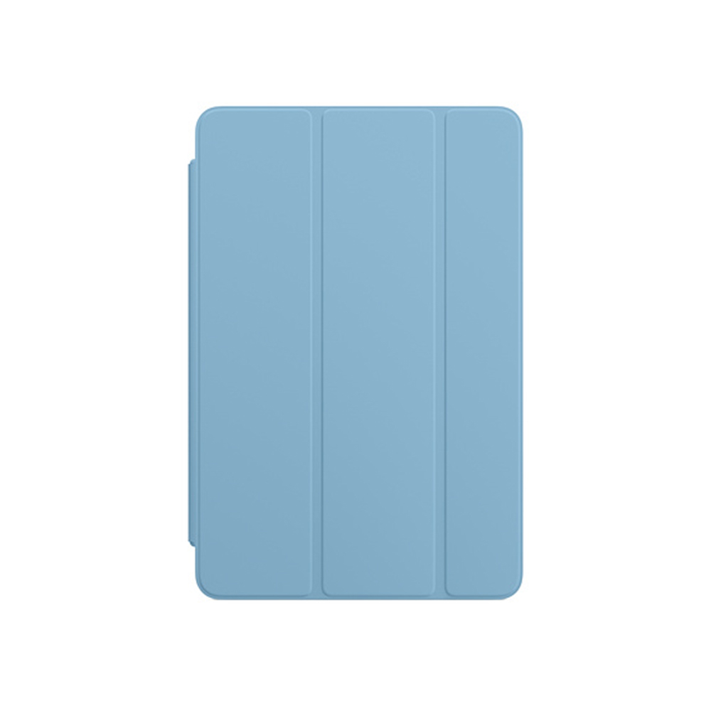 iPad mini Smart Cover - 콘플라워