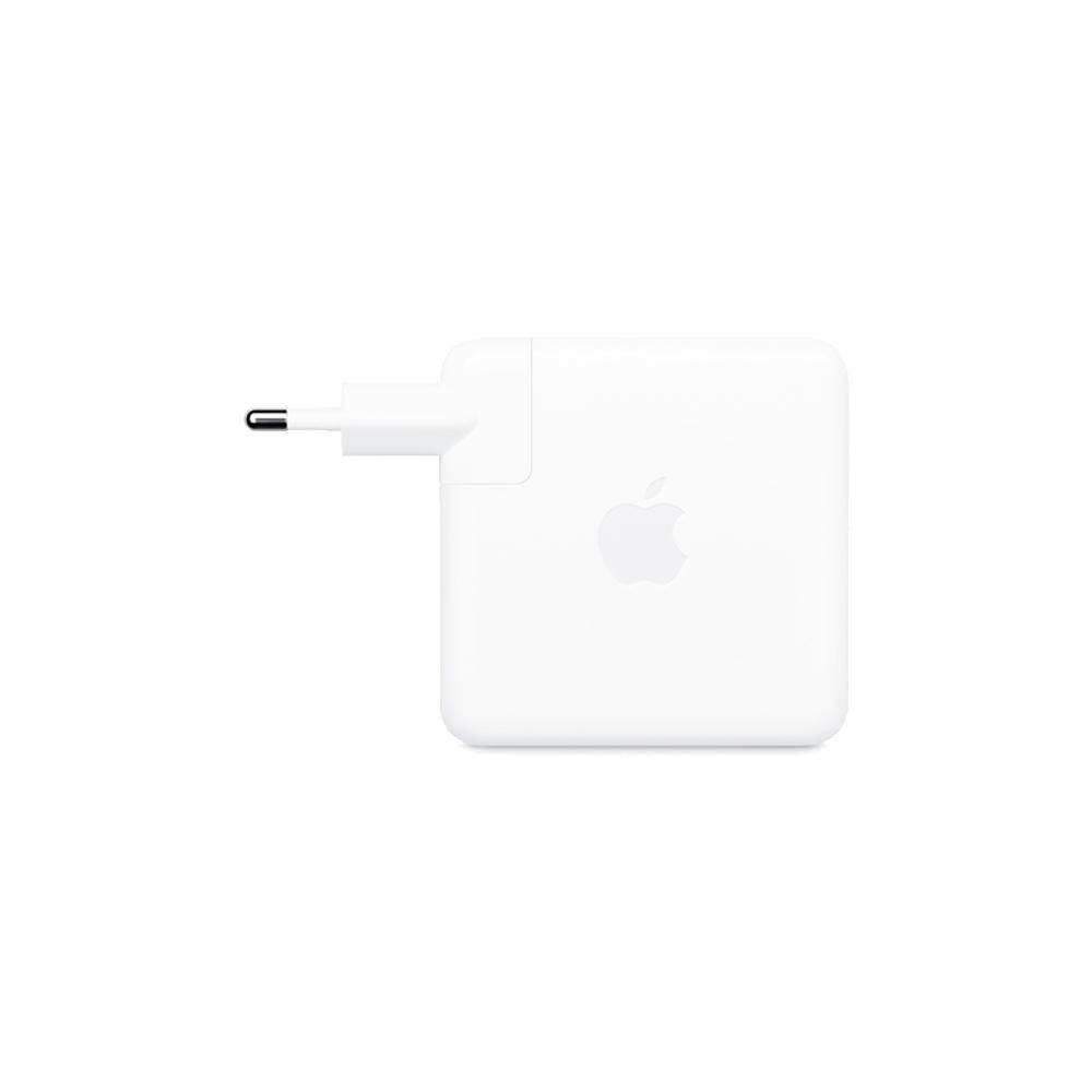 96W USB-C 전원 어댑터 (MX0J2KH/A)