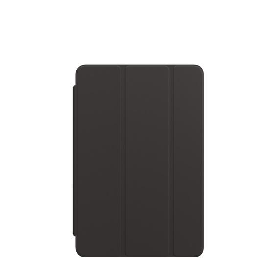 iPad mini Smart Cover - 블랙 (MX4R2FE/A)