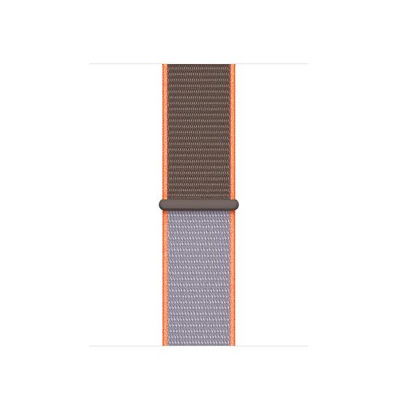40mm 비타민 C 스포츠 루프 (MXMM2FE/A)