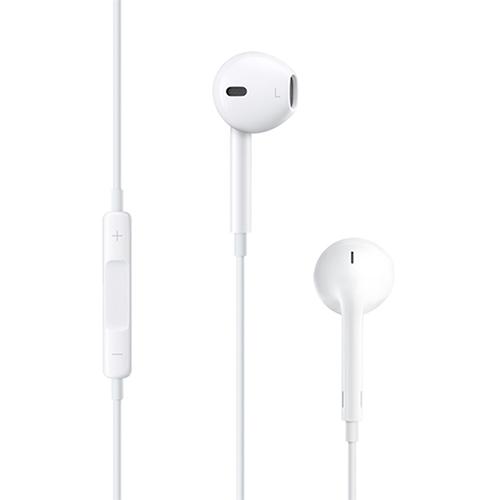 3.5mm 헤드폰 플러그 EarPods (MNHF2FE/A)