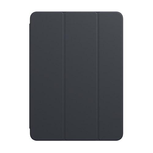 11형 iPad Pro용 Smart Folio - 차콜 그레이 (MRX72FE/A)