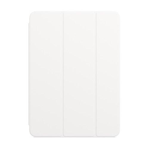 11형 iPad Pro용 Smart Folio - 화이트 (MRX82FE/A)