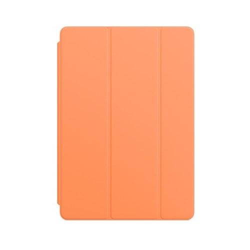iPad(7세대) 및 iPad Air(3세대)용 Smart Cover - 파파야 (MVQ52FE/A)