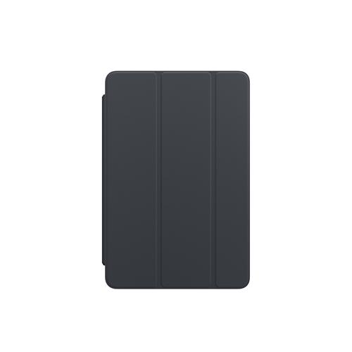 iPad mini Smart Cover - 차콜 그레이 (MVQD2FE/A)