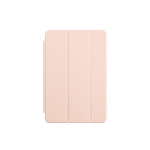 iPad mini Smart Cover - 핑크 샌드 (MVQF2FE/A)