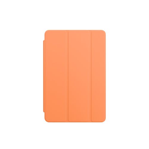 iPad mini Smart Cover - 파파야