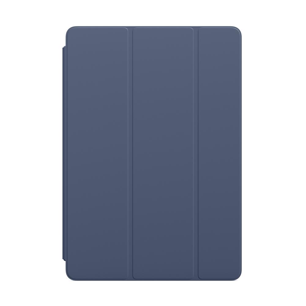 iPad(7세대) 및 iPad Air(3세대)용 Smart Cover - 알래스칸 블루 (MX4V2FE/A)