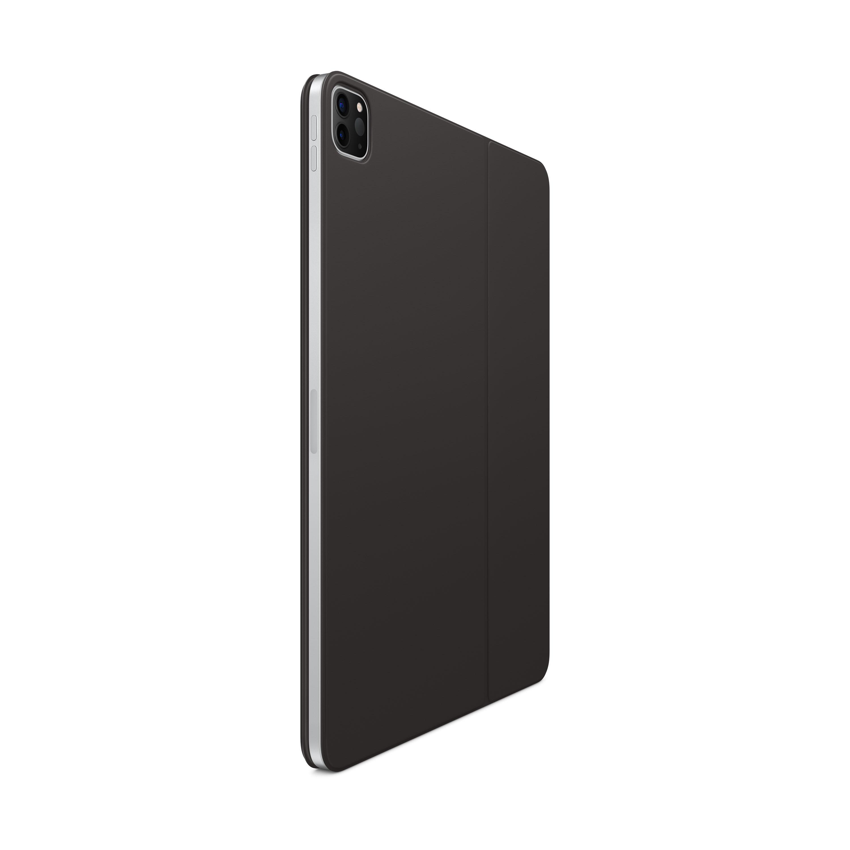12.9형 iPad Pro(4세대)용 Smart Keyboard Folio - 한국어 (MXNL2KH/A)