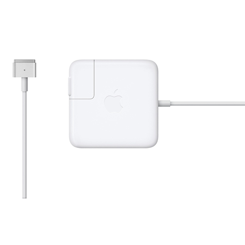 MacBook Air용 Apple 45W MagSafe 2 전원 어댑터