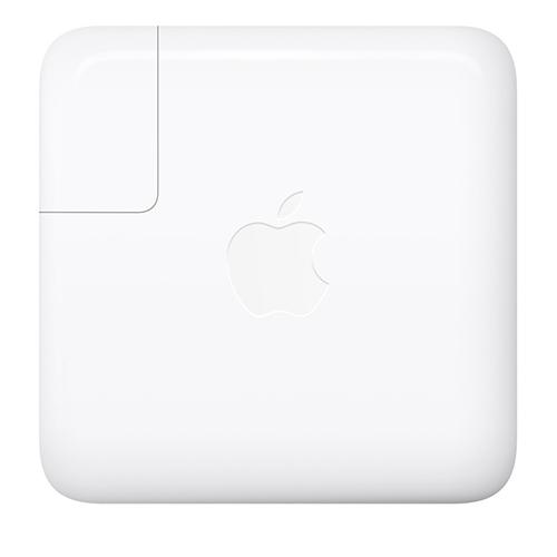 Apple 87W USB-C 전원 어댑터 (MNF82KH/A)