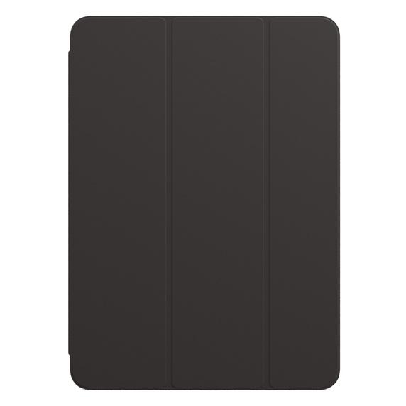 11형 iPadPro(3세대)용 Smart Folio - 블랙 (MJM93FE/A)