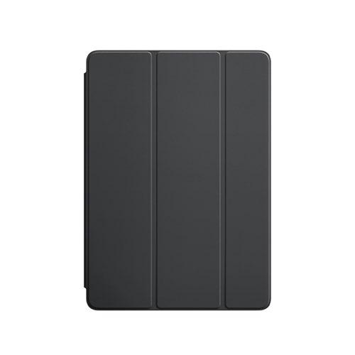 iPad Smart Cover - 차콜 그레이 (MQ4L2FE/A)