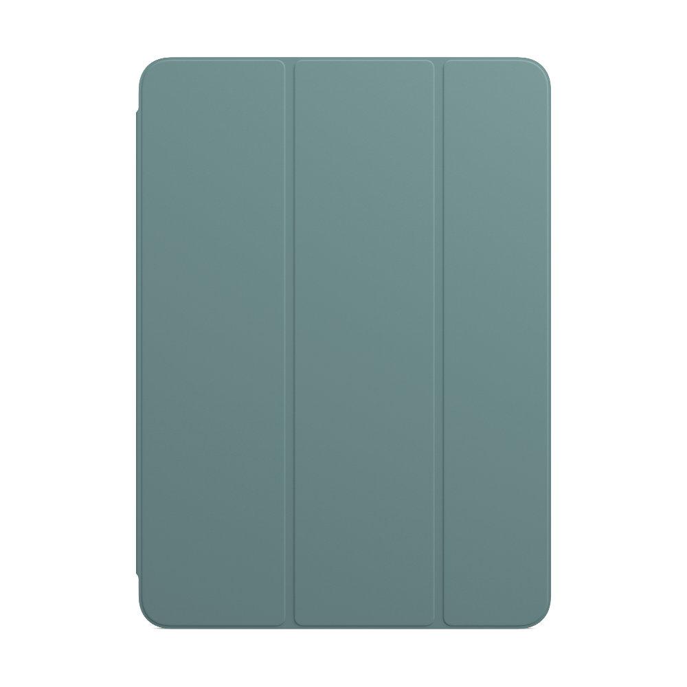 12.9형 iPadPro(4세대)용 Smart Folio - 캑터스 (MXTE2FE/A)