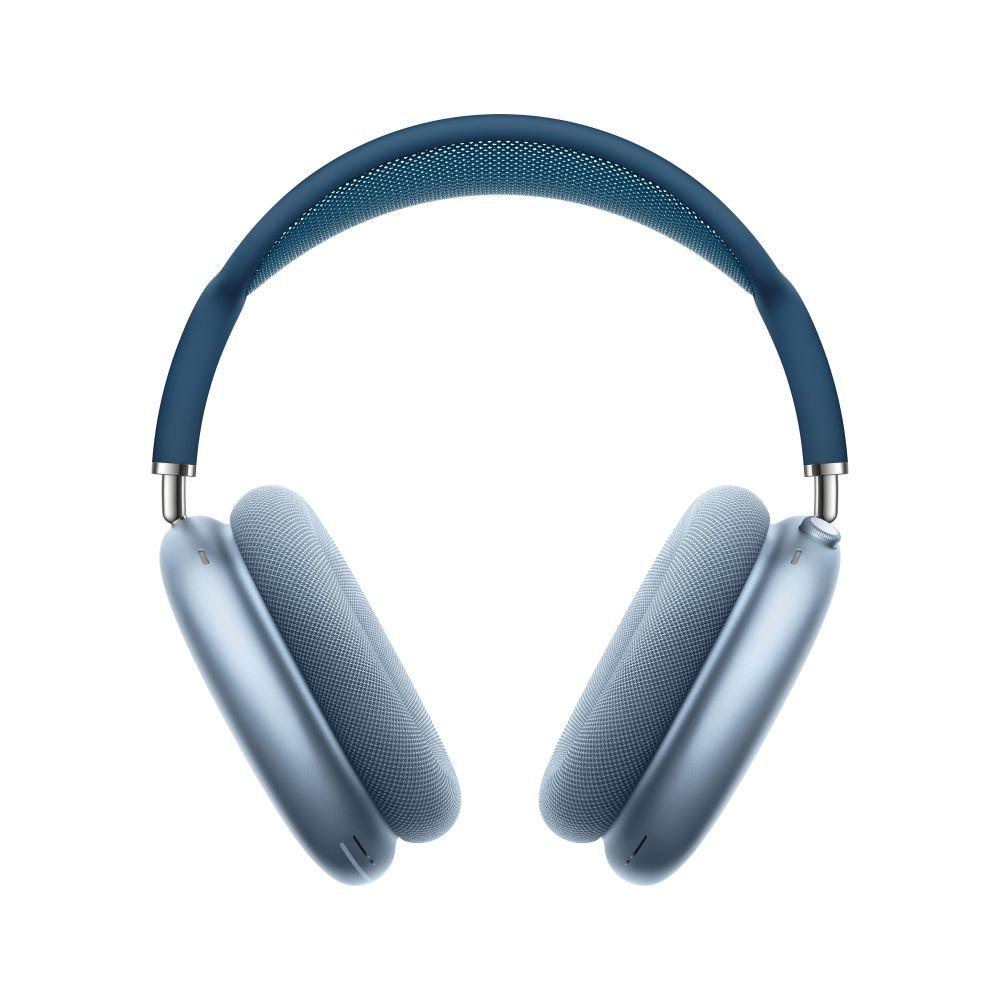 AirPods Max - 스카이 블루(MGYL3KH/A)