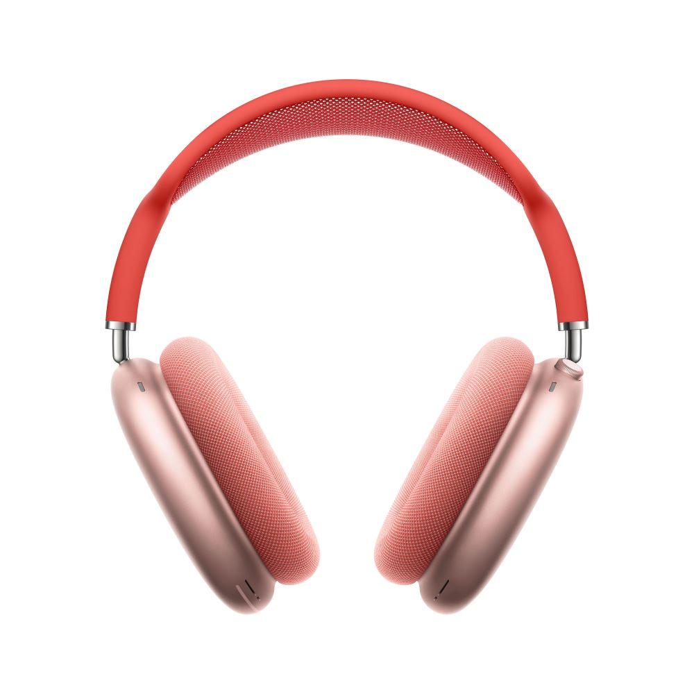 AirPods Max - 핑크(MGYM3KH/A)