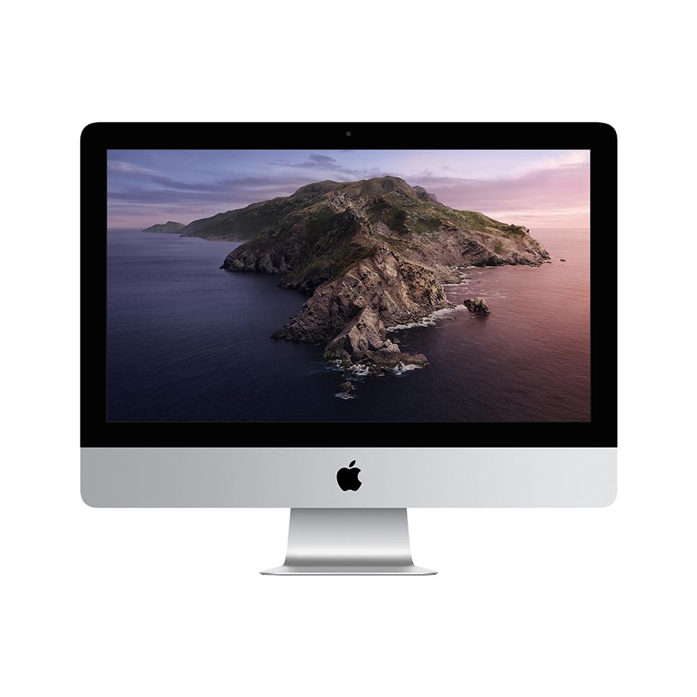 iMac 21.5형 2.3GHz 듀얼 코어/256GB (MHK03KH)